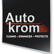 Auto Krom | Cleans | Enhances | Projects